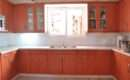 San Jose Kitchen Cabinets Complete Set