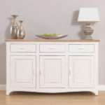 Save Display Parisian Shabby Chic Sideboard