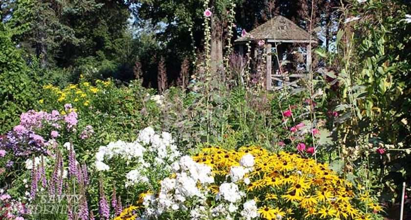 Savvy Gardening Experts Share Their New Year Resolutions
