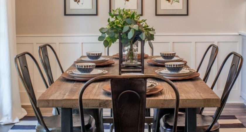 Savvy Southern Style Favorite Fixer Upper Far