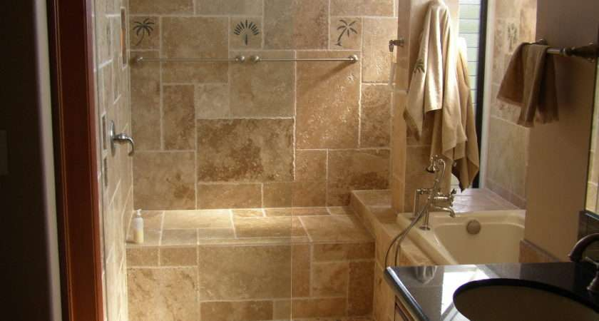 Schoenwalder Plumbing Blog Kitchen Bathroom Remodeling Waukesha