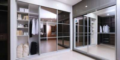 Sci Cabinet Industry Malaysia