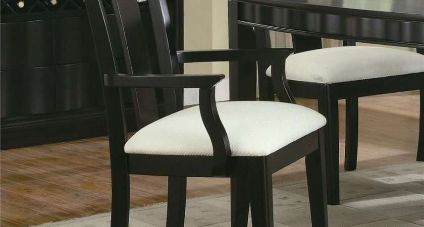 Seat Covers Dining Chairs