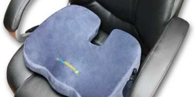 Seat Cushions Chairs Add Some Style Make Your