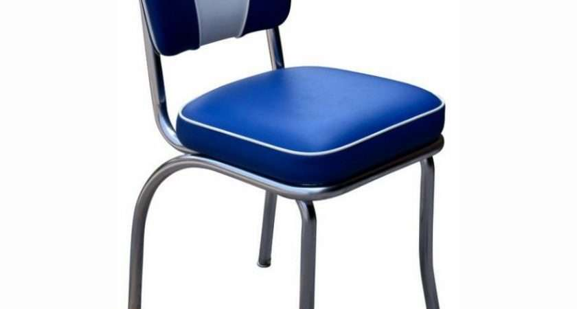 Seating Back Dining Chair Royal Blue Chairs Hayneedle