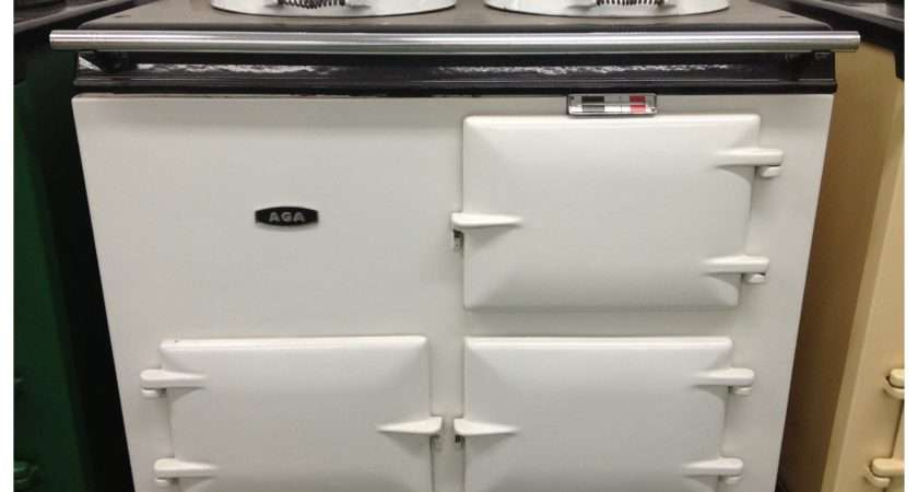 Second Hand Agas Sale Aga Range Cookers Norfolk Suffolk