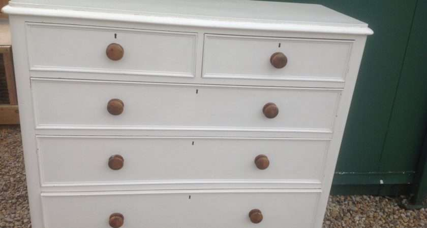 Second Hand Chest Drawers York Hughes Removals