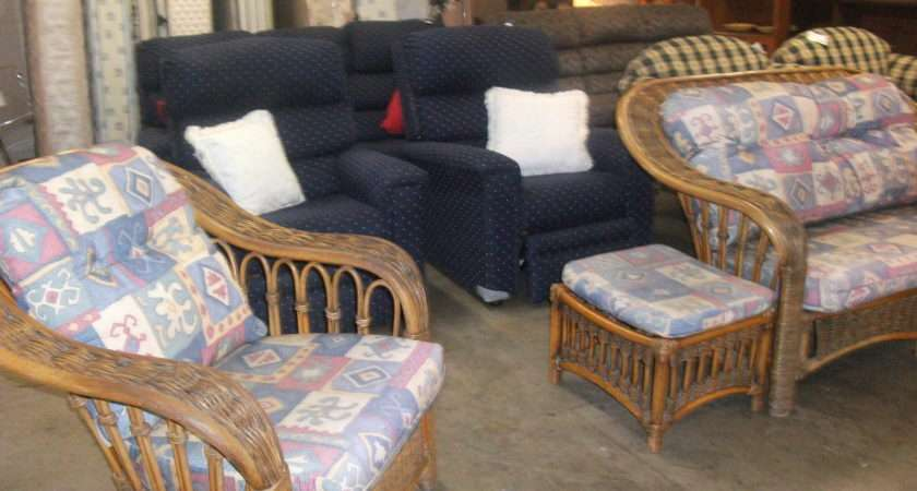 Second Hand Furniture Nyc Stores Best