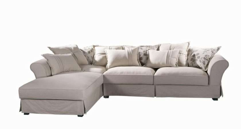 Sectional Sofa Design Small Cheap Space