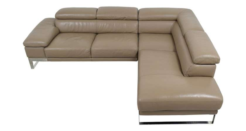 Sectionals Used Sale