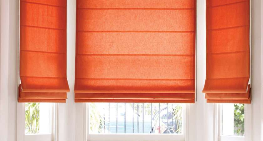 Select Blinds Interior Designing Ideas