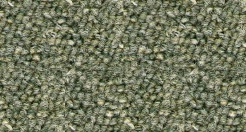 Select Sage Commercial Carpet Tiles Flooring