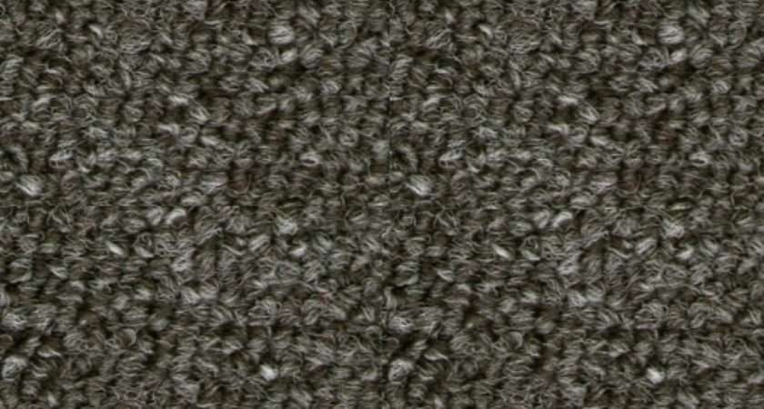 Select Steel Commercial Carpet Tiles Flooring