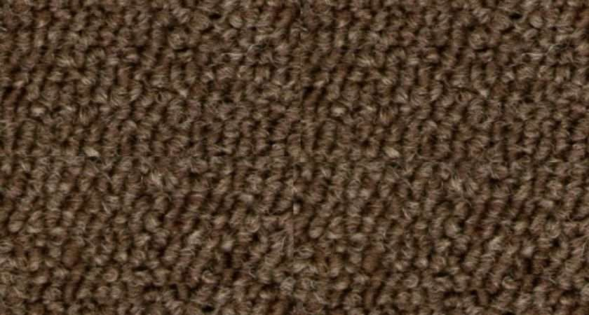 Select Teak Commercial Carpet Tiles Flooring