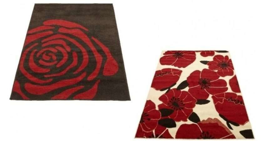 Selected Rugs Very