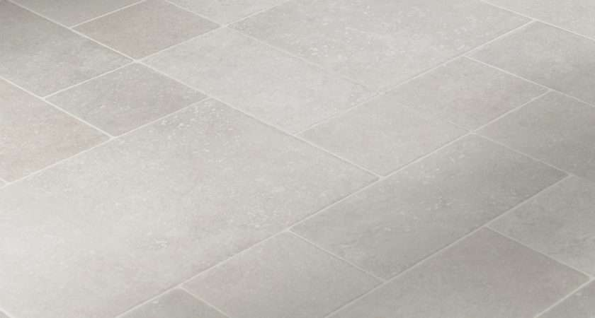 Self Adhesive Floor Tiles Thefloors