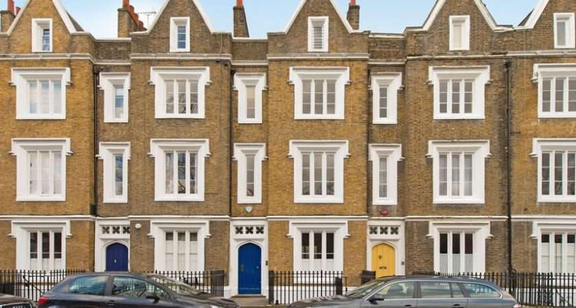 Sell Your House Fast London Property Valuation