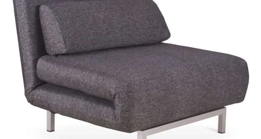 Series Chairs Convert Beds Homesfeed