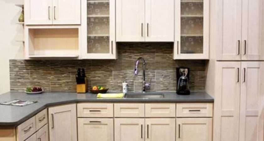 Several Suggestions Looking Best Cheap Kitchen