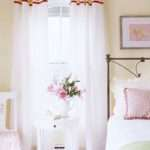 Sew Curtains Diy Curtain Ideas Quick