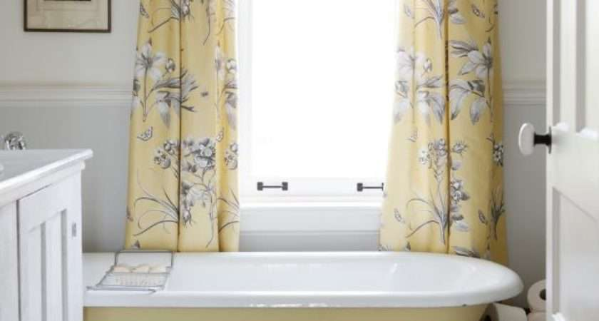 Shabby Chic Bathroom Designs Ideas Hgtv