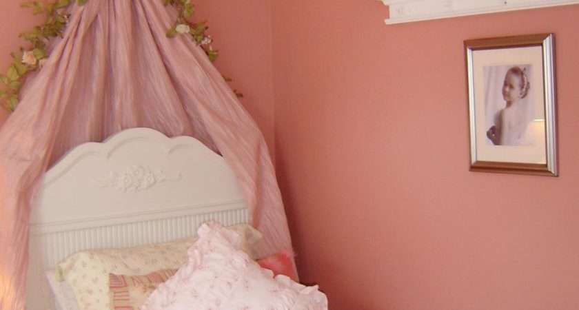 Shabby Chic Children Rooms Hgtv