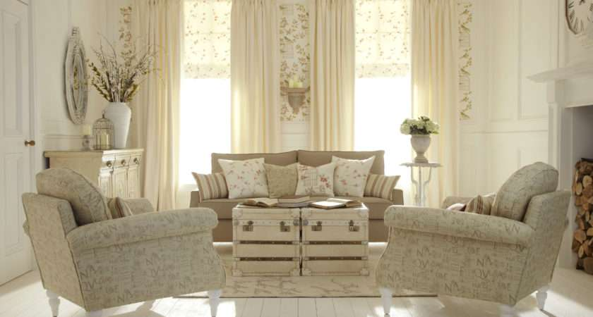 Shabby Chic Collection