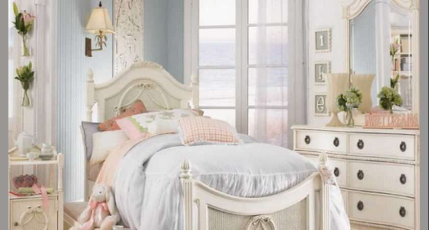 Shabby Chic Decor Amazon Appstore Android