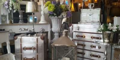 Shabby Chic Furniture French Style Home Accessories Maison