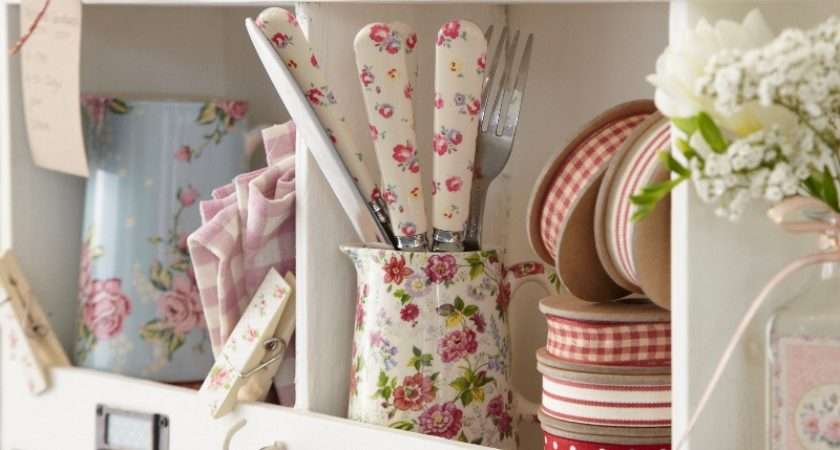 Shabby Chic Interiors Archives Live Laugh Love