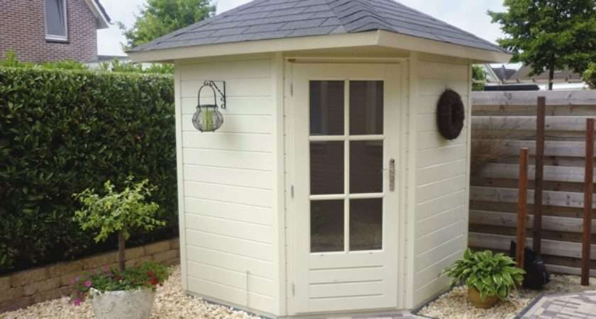 Shed Plans Vipcorner Garden Sheds Essential