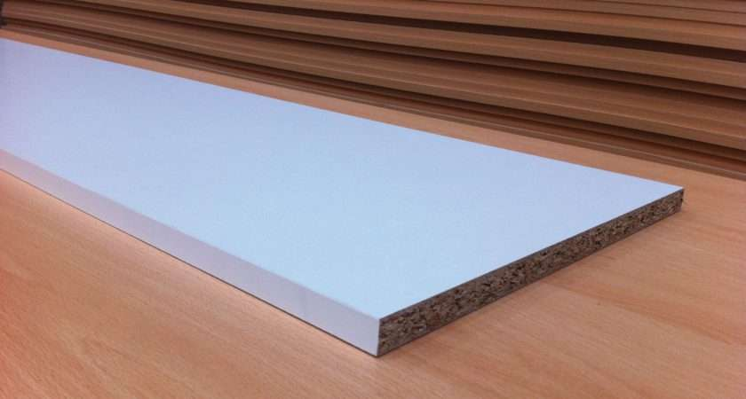 Sheet Material Plywood Sheets Wooden Chipboard Mdf