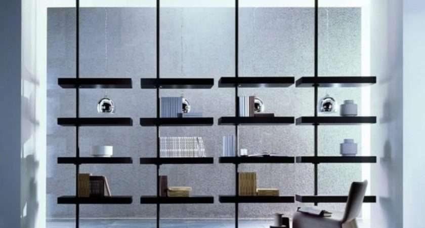 Shelving Systems Hot Living Trends Ikea
