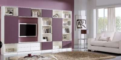 Shelving Unit Eclectic Style Awesome Diy Small Shelf Golime