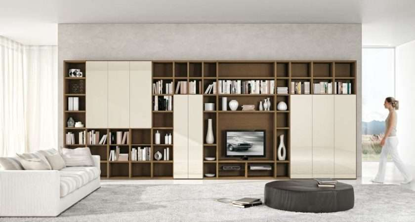 Shelving Units Unique Shelves Storage Ideas Living Room