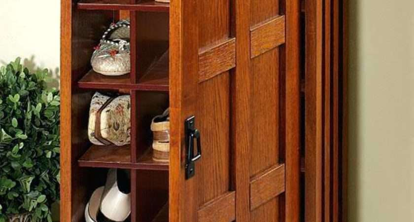 Shoe Storage Ideas Entryways Creative Hallway Decor Small