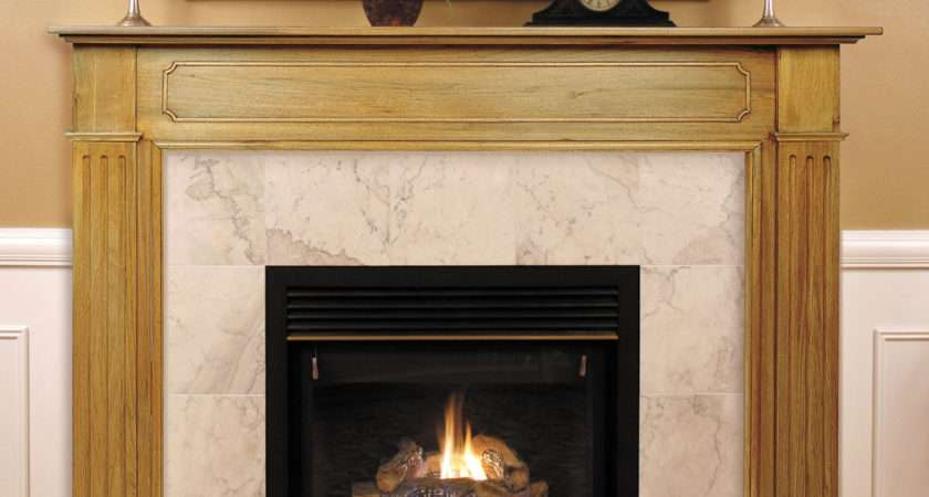 Shopping Guide Fire Place Mantels Kvriver