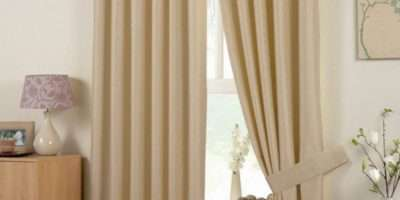 Short Drop Ready Made Curtains Curtain Ideas