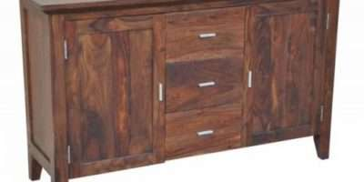 Sideboards Wooden Living Room Furniture Cbrn
