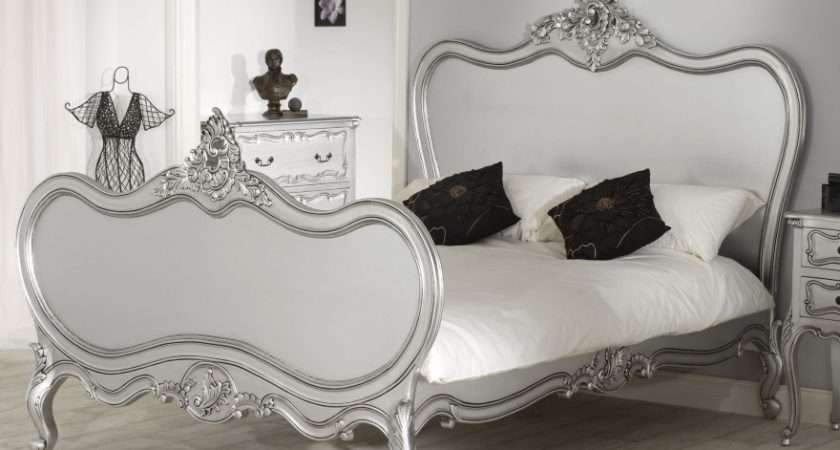 Silver White Bedroom Designs Love Master Vinyl Decal Home