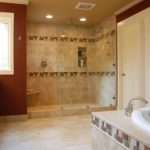Simple Bathroom Design Ideas Kitchen