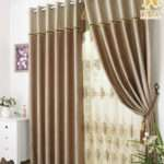 Simple Curtains Ideas Home Design