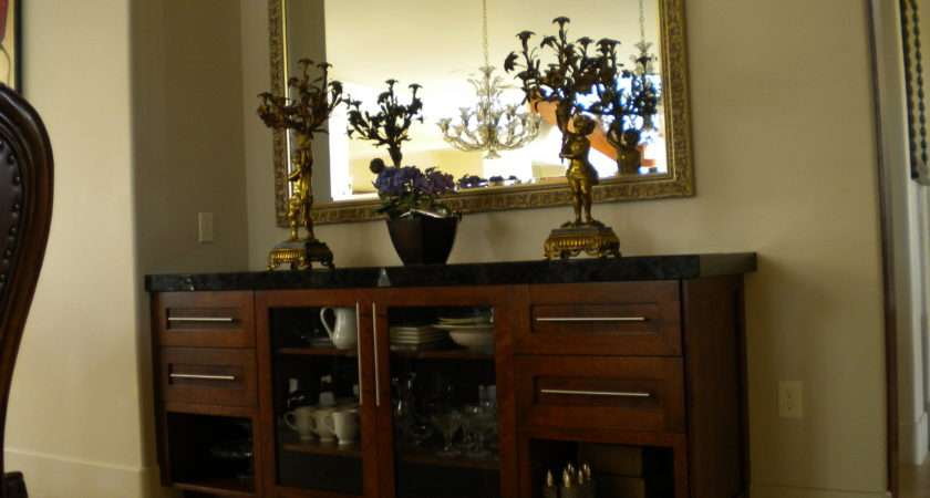 Simple Dining Room Cabinets Furniture Stores