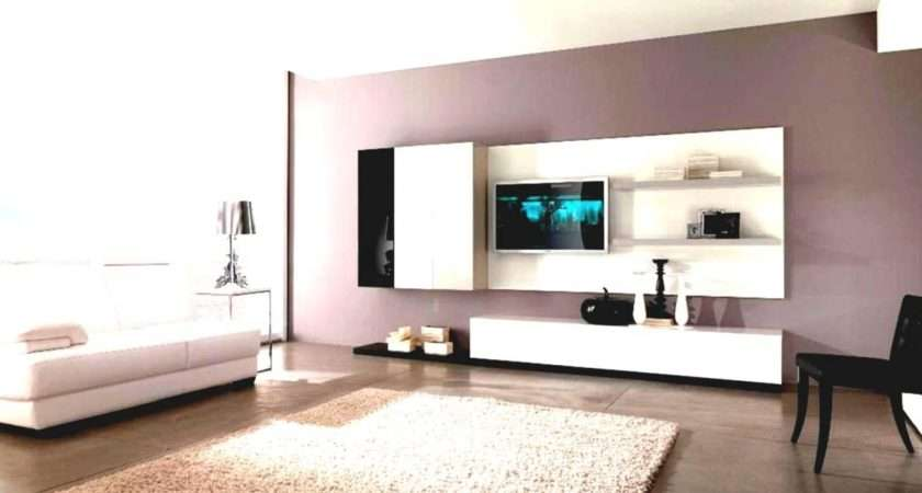 Simple Ideas Home Interior Design