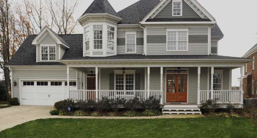Simple Improvements Can Make Your Bend Oregon Home
