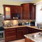 Simple Kitchen Renovation Tips Budget Modern Kitchens
