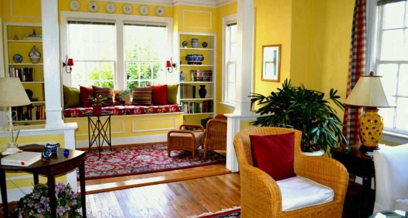 Simple Living Room Designs Small Spaces Modern Ideas