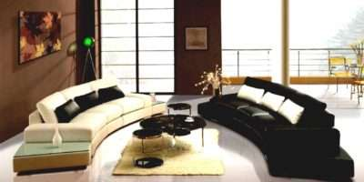 Simple Living Room Furniture Ideas Small Spaces Golime