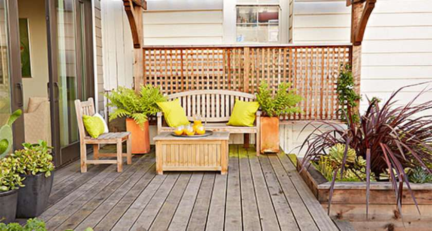 Simple Solutions Small Space Landscapes