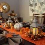 Simple Ways Decorate Your Dining Room Things